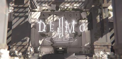 DEEMOII