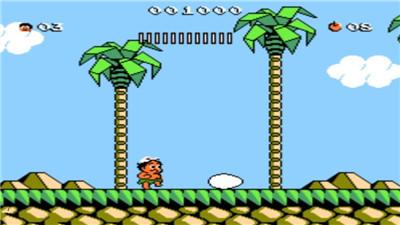 冒险岛3游戏