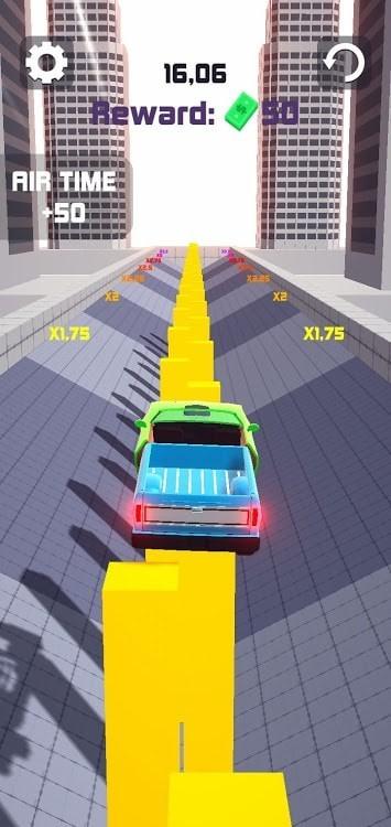 汽车安全检查