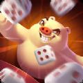 猪游记命运之骰