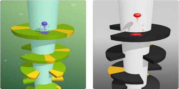 小5分3D官网—大发3D走势