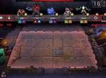 刀塔霸业各阶段打法思路 前中后期棋子装备选择取舍