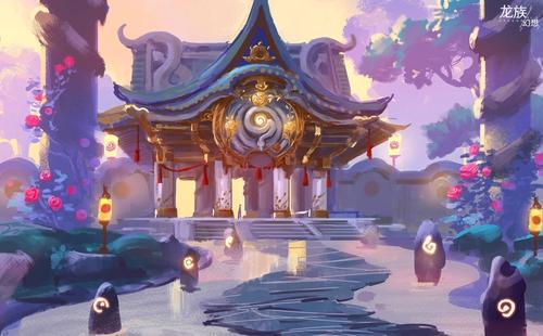 龙族幻想手游村雨培养全攻略一览