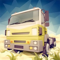 模拟卡车运输公司