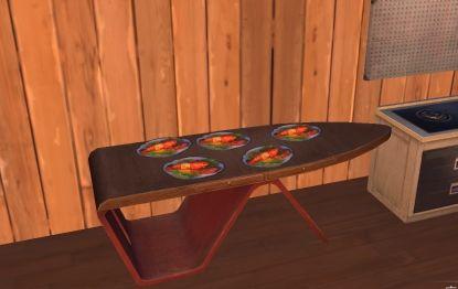 明日之后滑板型木桌配方如何获得攻略