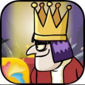 刺杀国王2