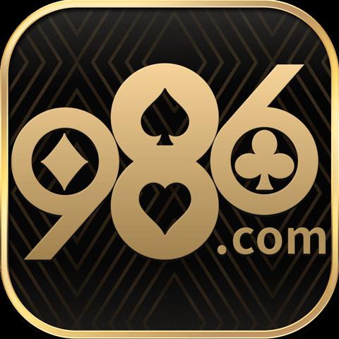 986棋牌