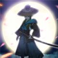 剑与江山战斗力如何提升战斗力提升途径有哪些