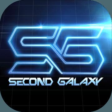 第二银河新版本PVE玩法改动分析PVE新增玩法及改动一览