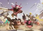 多多自走棋最新战猎攻略 战猎阵容怎么玩