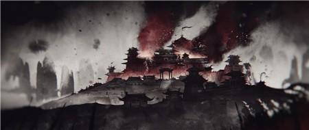 全面战争三国截图