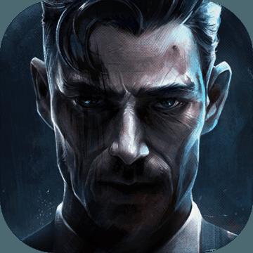 探魇2:猎巫