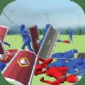 制造战争模拟器手机版