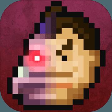僵尸罗格Zombie Rogue