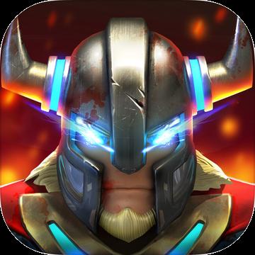 X战争:僵尸冲突