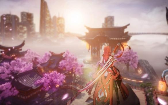 龙族幻想手游社团竞赛跨服赛怎么玩