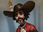 第五人格牛仔进阶教程 救人及逃生方式详解