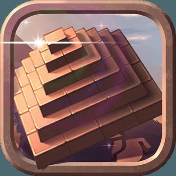 金字塔之谜