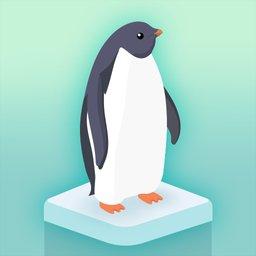企鹅岛汉化版