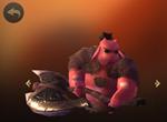 多多自走棋赤斧酋长应该用什么装备 斧王最优装备选择