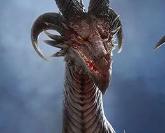 猎魂觉醒战团贡献速刷方法 萌新游戏介绍