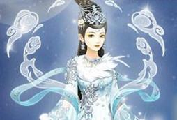 爱江山更爱美人中秋活动需要多少彩云追月