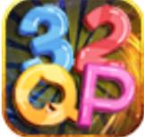 32qp棋牌手机版