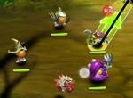 自然护卫队螳螂怎么玩 自然护卫队螳螂玩法攻略