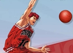灌篮高手球员怎么升级 灌篮高手球员等级提升解析