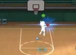 灌篮高手球员技能天赋有什么用 球员技能天赋详细解析