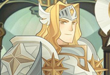 剑与远征耀光之盾卢修斯使用评测
