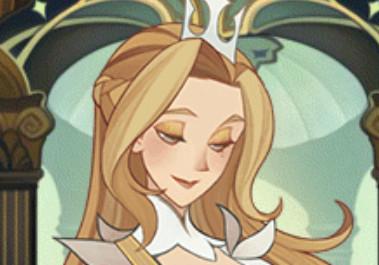 剑与远征耀光祭司贝琳达好用吗