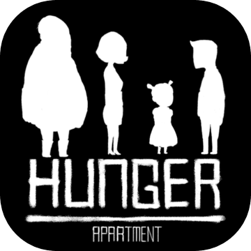 Hunger Apartment蚀狱