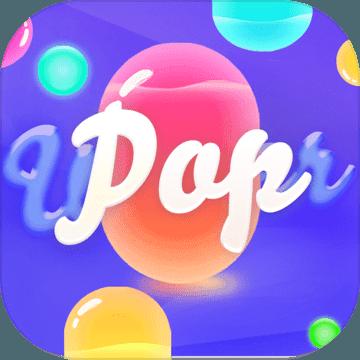 PopWater