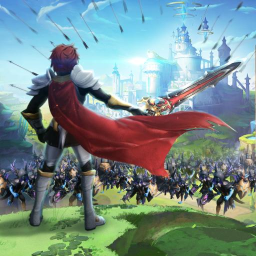 圣剑mg游戏平台手机版