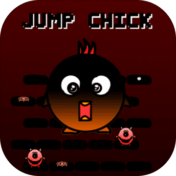 JUMP CHICK