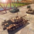 坦克战争之星