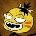 巨魔脸:密室逃生