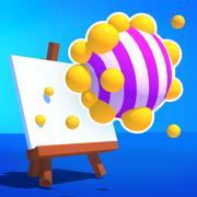 艺术球3D