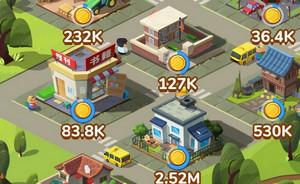 家国梦从城市任务状态规划建筑布局攻略