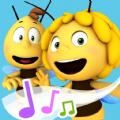 玛雅蜜蜂音乐学院