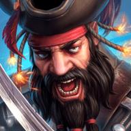海盗故事宝藏之战