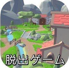 逃脱大发1分彩—1分六合为RPG的第一个村庄做准备