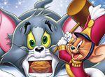 猫和老鼠手游亲密徽章展示功能曝光 徽章展示功能玩法及使用技巧详解