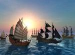 航海与家园新手指引 新手指引带你了解航海世界