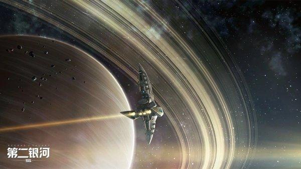 第二银河深空探秘收益怎么样 深空探秘收益分析