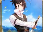 从零开始的异世界生活手游青年威尔海姆挥剑练习属性及技能玩法详解