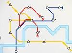 模拟地铁建造方法教学 建造资源详解