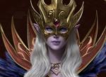 魔法门之英雄无敌王朝埃莉娜技能解析及玩法攻略 埃莉娜角色介绍
