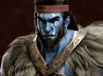魔法门之英雄无敌王朝约格技能解析及玩法攻略 约格角色介绍